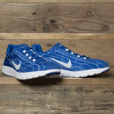 NIKE Mayfly 310703 Racing Blue