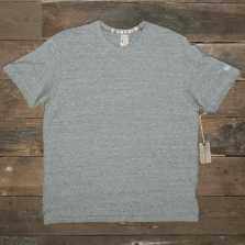 Champion Todd Snyder Ts T002 T Shirt Grey Heather