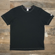 Champion Todd Snyder Ts T015 T Shirt Black