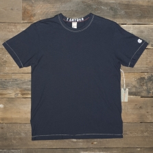 Champion Todd Snyder Ts T059 T Shirt Original Navy