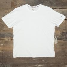 Champion Todd Snyder Ts T061 T Shirt Standard White