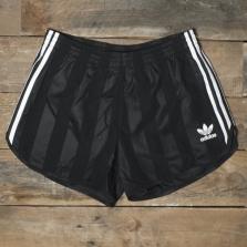 adidas Originals Aj6937 Football Shorts Black