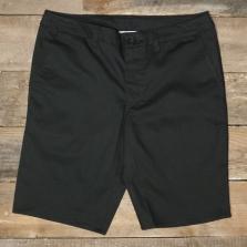adidas Originals S24642 Glzd Chino Short Black