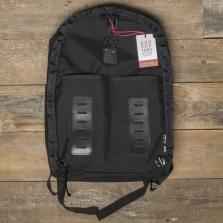 Topo Designs Span Daypack Black
