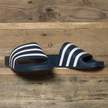 adidas Originals Adilette 288022 Adi Blue