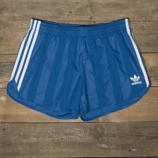 adidas Originals Aj6933 Football Shorts Eqt Blue
