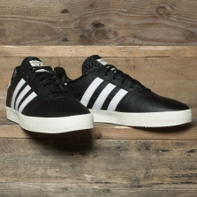adidas Originals Adidas 350 S76213 Black White