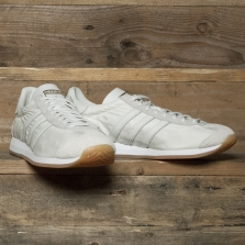 adidas Originals Country Og S32105 Vintage White