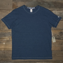 Champion Todd Snyder Ts T004 T Shirt Indigo Heather