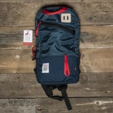 Topo Designs Trip Pack Navy