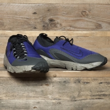 NIKE Air Footscape Nm 852629 500 Court Purple