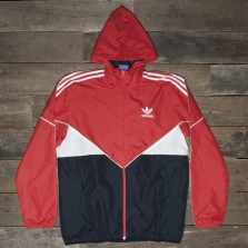 adidas Originals Ay7729 Crdo Wb Red
