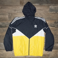 adidas Originals Ay7730 Crdo Wb Ink
