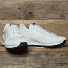 NIKE Internationalist 828041 101 Summit White