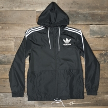 adidas Originals Ay7747 Clfn Wb Black