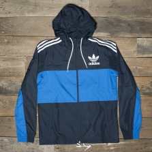 adidas Originals Ay7746 Clfn Wb Ink