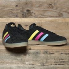 adidas Originals Bb5251 Gazelle Black