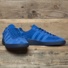 adidas Originals Bb5266 Bermuda Royal