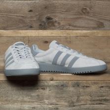adidas Originals Bb5267 Bermuda Grey