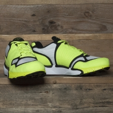 NIKE Air Zoom Talaria 16 844695 100 White Black Volt