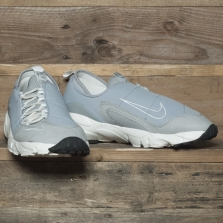 NIKE Air Footscape Nm 852629 003 Wolf Grey