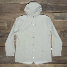 Rains Waterproof Jacket Moon