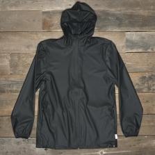 Rains Waterproof Base Jacket Black