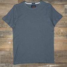 HUMAN SCALES Patrick Je170125 T Shirt 117 Grey
