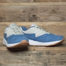 SAUCONY Grid 8000 S70303-2 Blue Light Grey