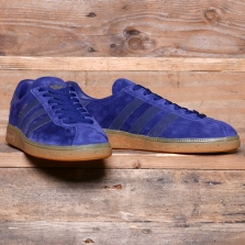 adidas Originals Bb5294 Munchen Dark Blue