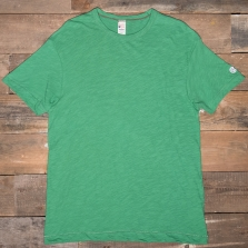 Champion Todd Snyder Ts Crewneck T Shirt D021x17 T074 Kelly Green