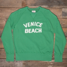 Champion Todd Snyder Ts Crewneck Sweatshirt D518b17 T074 Kelly Green