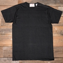 LEFTFIELD NYC Tube Tee 2 Pack Black