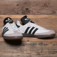 adidas Originals Bb5287 Samba Classic Og Mig Vintage White