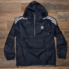 adidas Originals Bk7882 Mdn Wb Ink