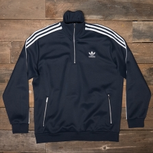adidas Originals Bk7798 Cntp Hz Tt Ink
