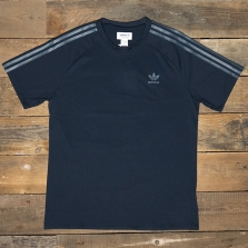 adidas Originals Az1457 Adc Deluxe Tee Ink