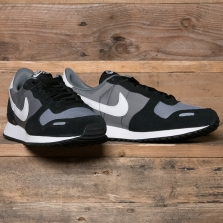 NIKE Air Vrtx 903896 001 Black White