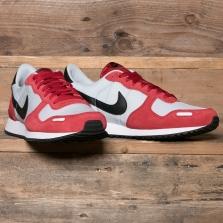 NIKE Air Vrtx 903896 600 Gym Red