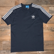 adidas Originals Bk7762 Mdn Grphc Tee Ink