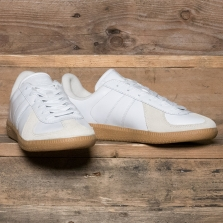 adidas Originals Bz0579 Bw Army White