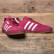 adidas Originals By9773 Jeans Super Ruby