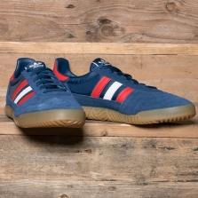 adidas Originals By9769 Indoor Super Blue White Red
