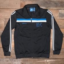 adidas Originals Br6964 83 C Tt Black
