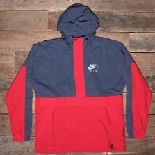 NIKE Nike Sportswear Jacket Hd Air 861634 471 Thunder Blue