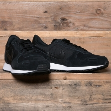 NIKE Air Vrtx Ltr 918206 001 Black