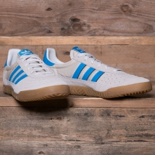 adidas Originals By9772 Indoor Super Vintage White