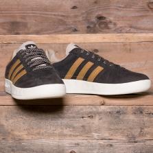 adidas Originals By9805 Munchen Mig Brown