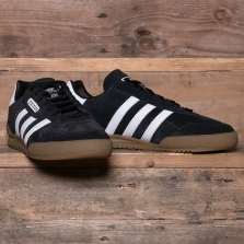 adidas Originals By9775 Jeans Super Black White