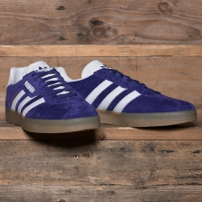 adidas Originals By9780 Gazelle Super Energy Ink